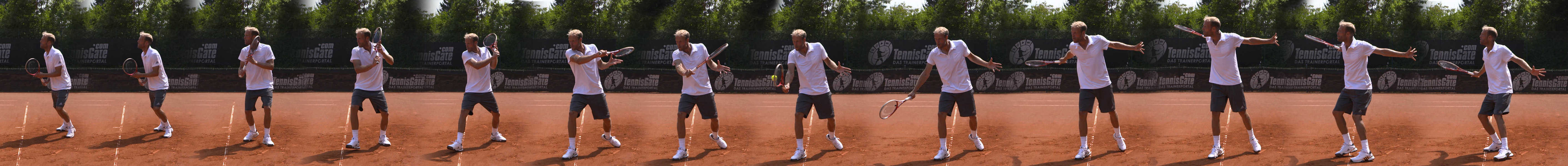 Backhand-Slice-one-handed-closed-stance-sideview-slideshow